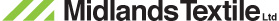 Midlands Textile Ltd Логотип